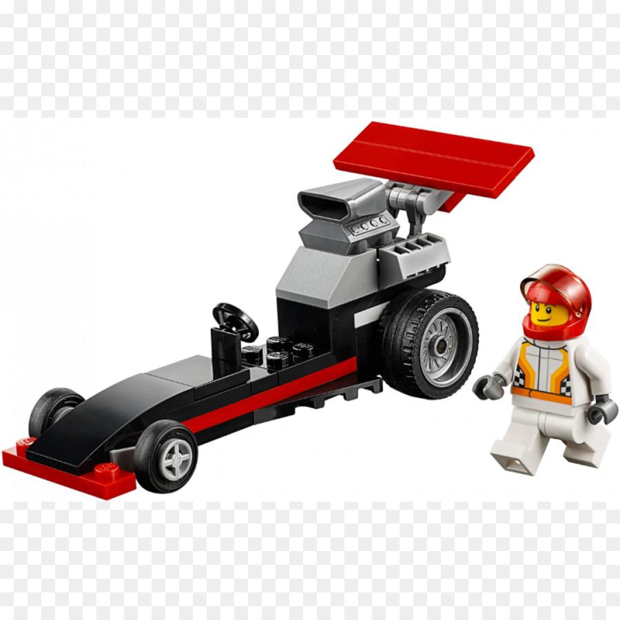 Lego City Lego Minifigure Lego Marvel Super Heroes Lego 60151 City