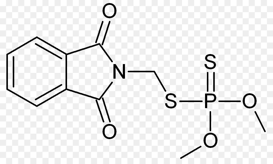 Molekül Phthalimide Ninhydrin Chemische Verbindung Chemische