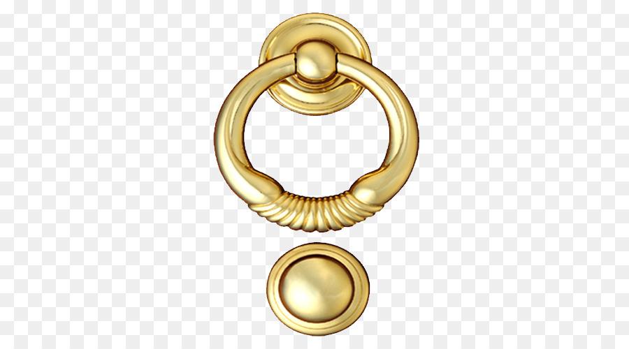 Brass Door Knockers Bronze Window   Door Knocker