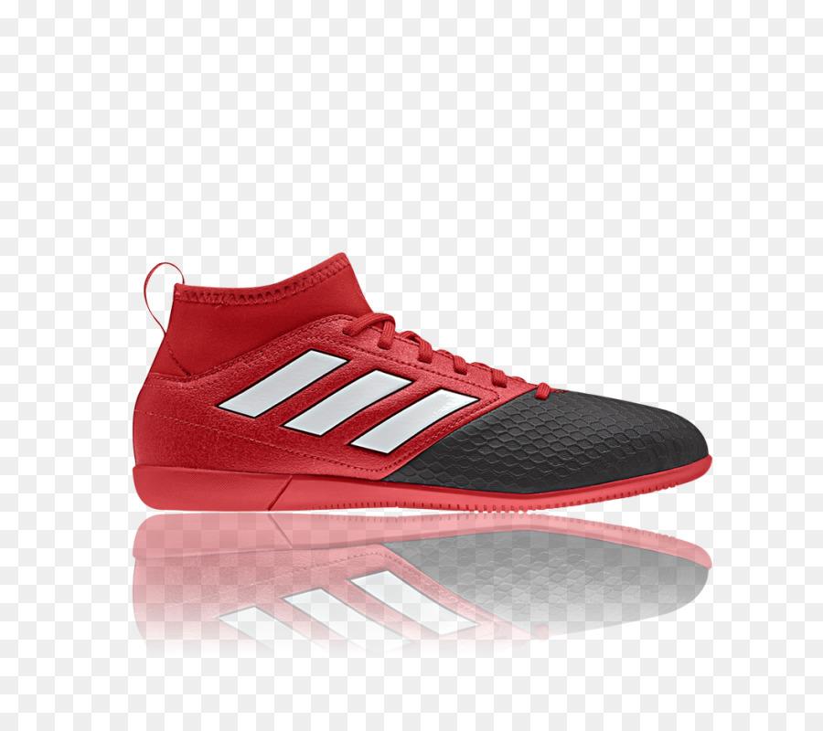 Adidas Copa Mundial Futbol bota zapato Calzado adidas PNG