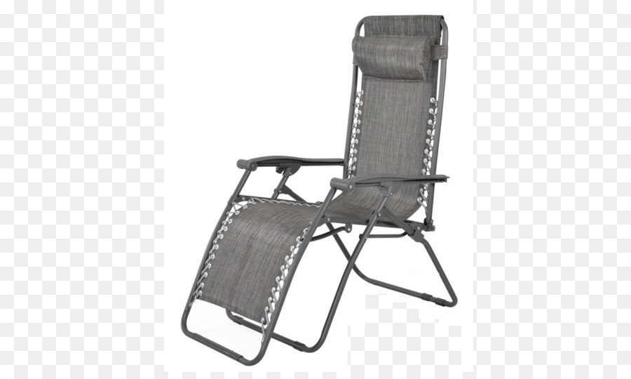 Table Folding Chair Recliner Adirondack Chair   Table