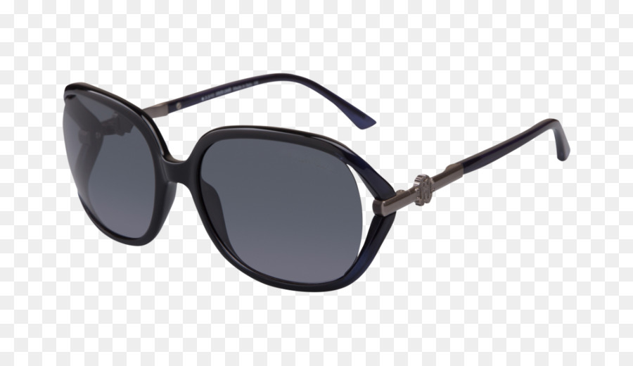 03c7b55aad2 Sunglasses Ray-Ban Wayfarer Gucci Fashion - Sunglasses png download -  1200 675 - Free Transparent Sunglasses png Download.