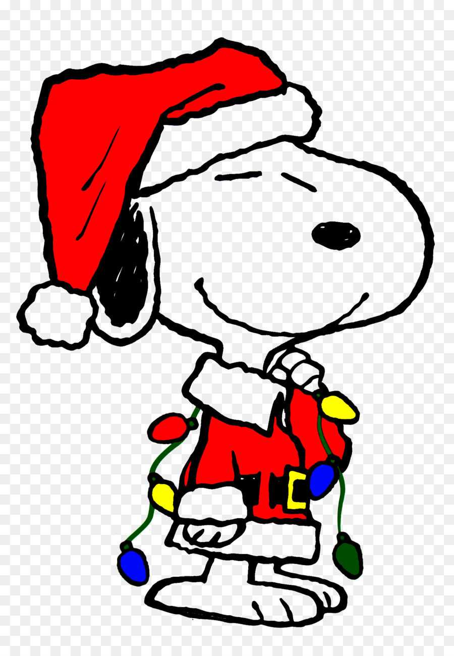 Immagini Natale Snoopy.Snoopy Charlie Brown Woodstock Peanuts Di Natale Natale Scaricare