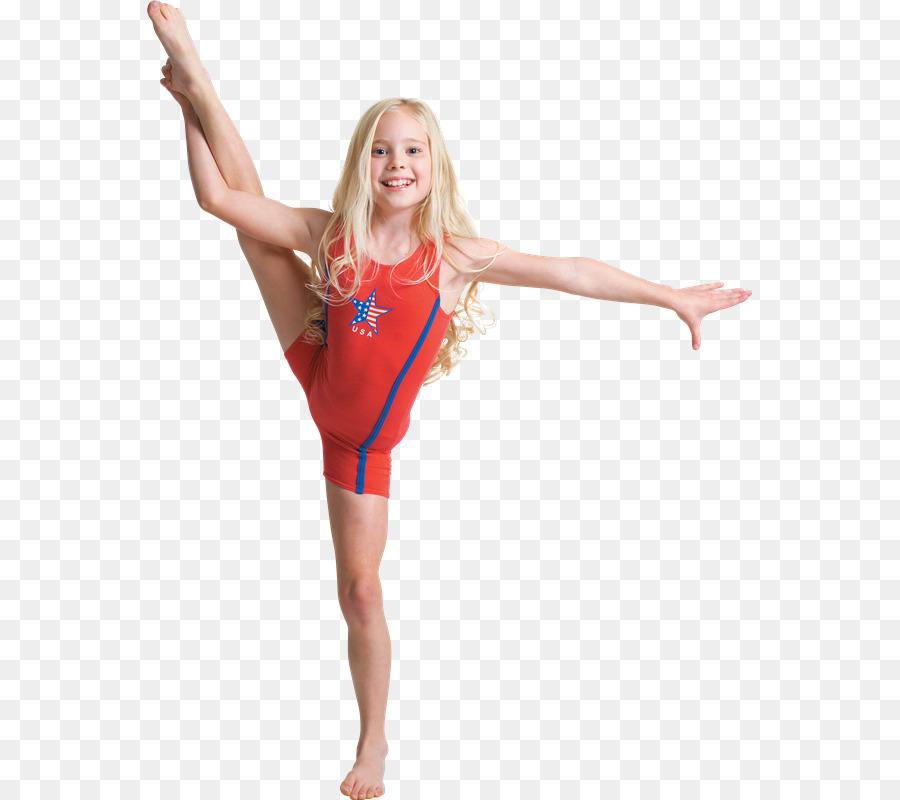 gimnastika-v-prozrachnom-kostyume
