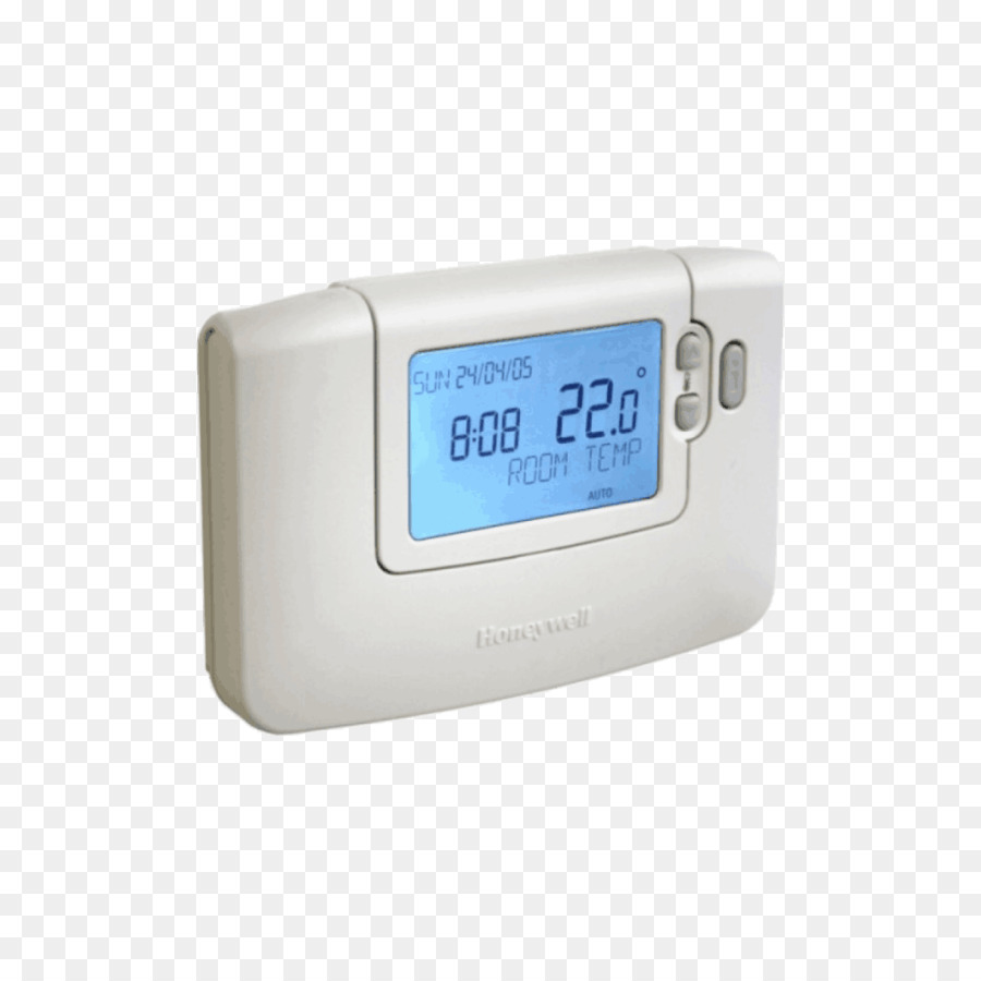 Programmierbarer Thermostat Speed-Dating-Interview-Tipps