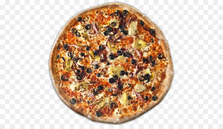 Pizza Hut Burger Little Caesars Pizza Pizza Pizza Png