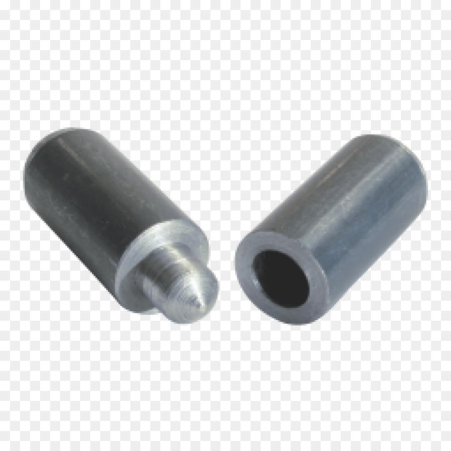 Hinge Stainless Steel Diy Store Julius Blum Door Png Download