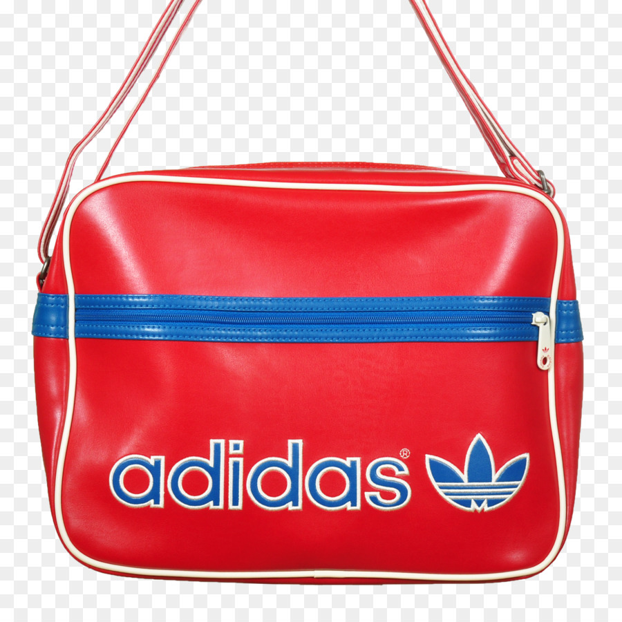 94ebf9fc9e38 Red Adidas Originals Bag Tasche - adidas png download - 1500 1500 - Free Transparent  Red png Download.