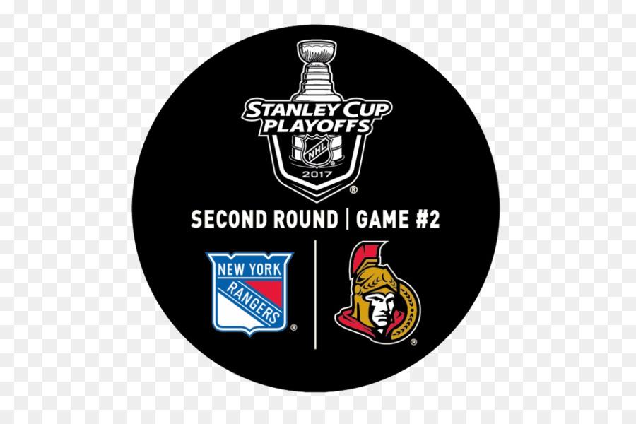 Vegas Golden Knights Stanley Cup Finals 2018 Stanley Cup Playoffs