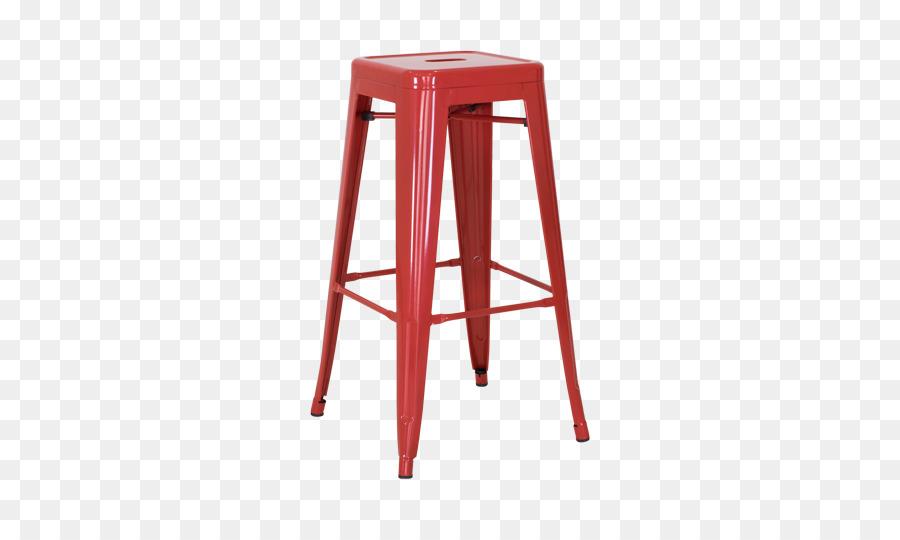 Sgabello da bar sedia stile industriale sedia scaricare png