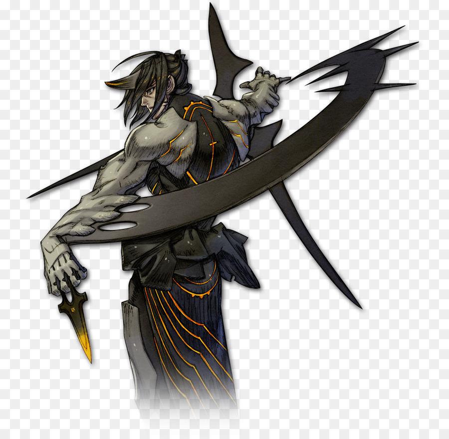 Terra Battle Weapon png download - 803*875 - Free Transparent Terra