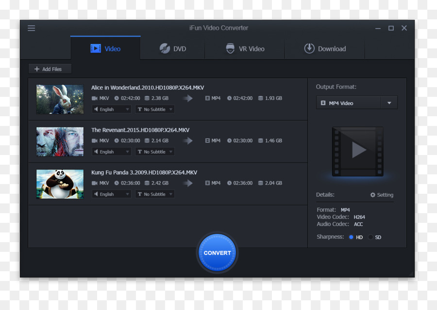 freemake video downloader for android