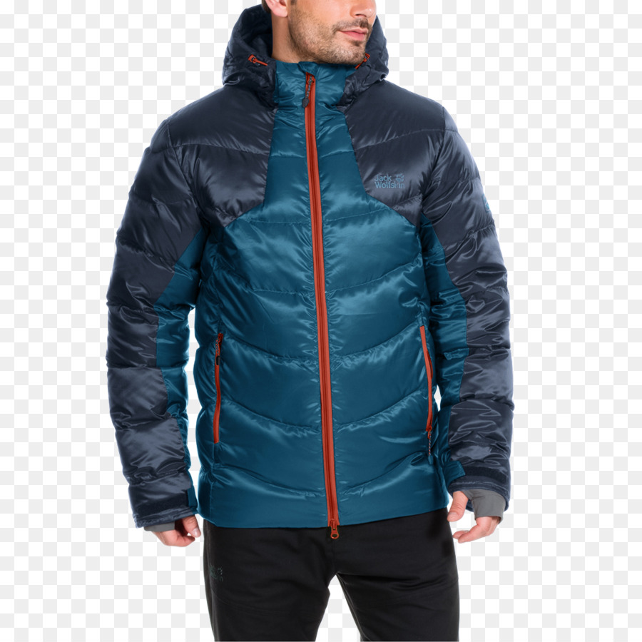 new styles 63aed 1d8bf Amazon.com Jacke Daunenjacke Von Levi Strauss & Co. Daune ...