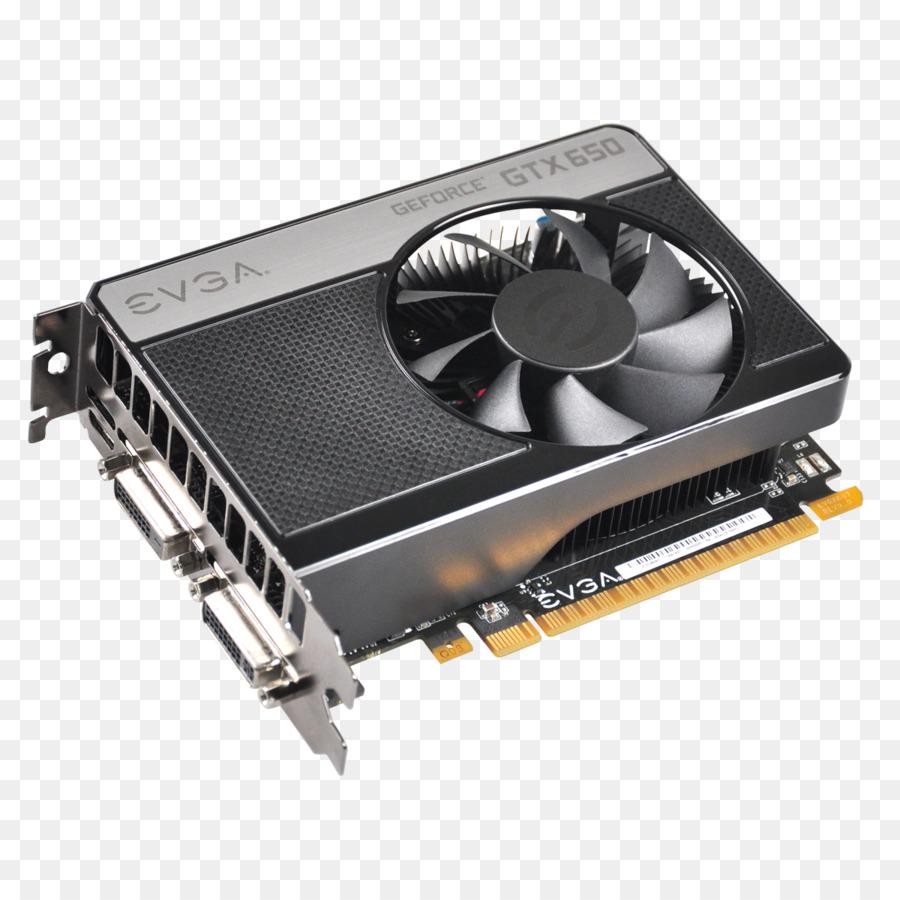 geforce gtx 660 graphics card