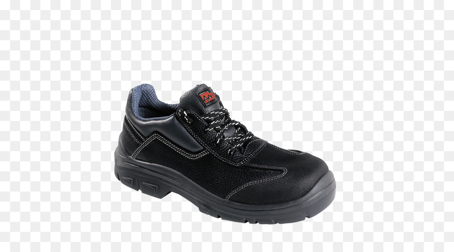Baskets Asics Nike Chaussure Free Femme Téléchargement Png RjL35qScA4