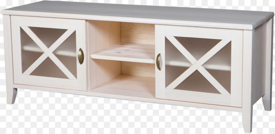 Mesa de Buffet Y Aparadores Muebles de la sala de Dibujo Sedací ...