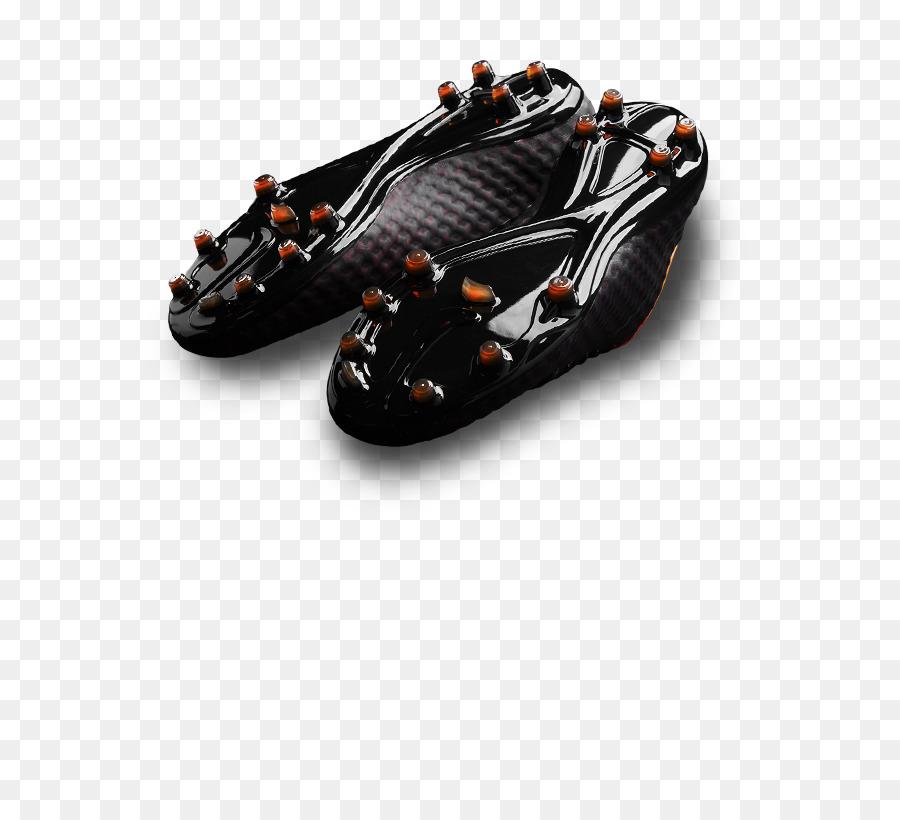 4f6770a79dd9 Найк Hypervenom детские кроссовки Nike младший Hypervenom Phelon А III ФГ  обуви футбольные бутсы Адидас -