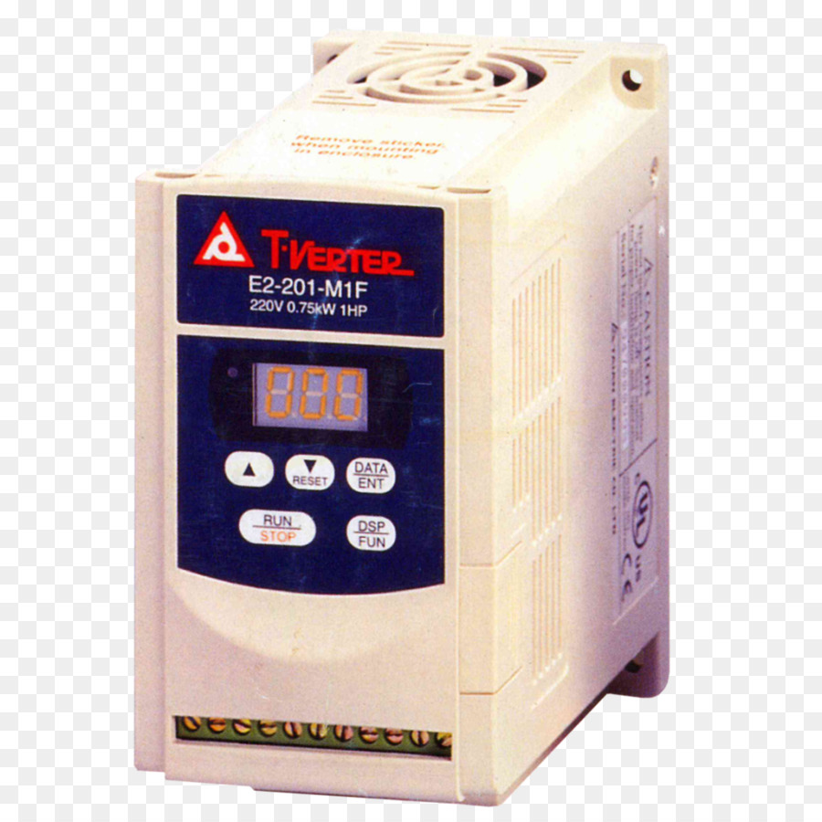 Variable Frequency Adjustable Speed Drives E2 Series Shinkansen Drive Electronics Hobby Automation Industry Others
