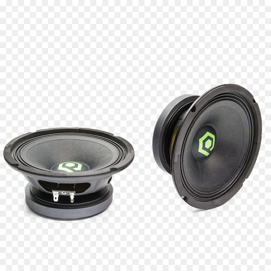 Subwoofer Mid Range Speaker Sound Professional Audio Others Computer Wiring Diagram
