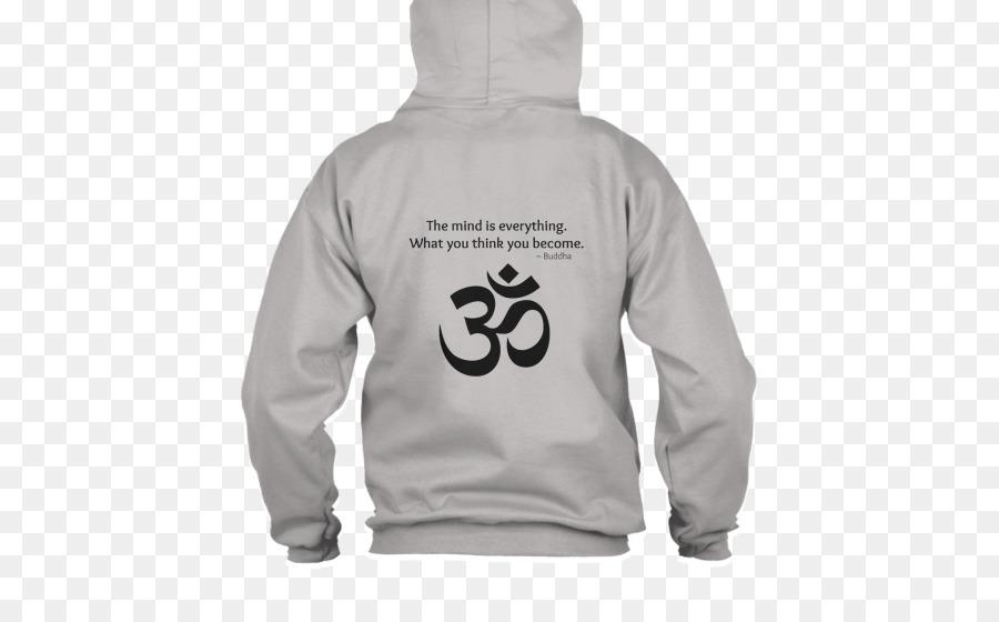 T Shirt Buddhism Buddhist Symbolism Buddhist Temple Inner Peace
