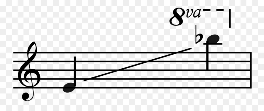 Chord progression Triad Major chord Musical composition - musical ...