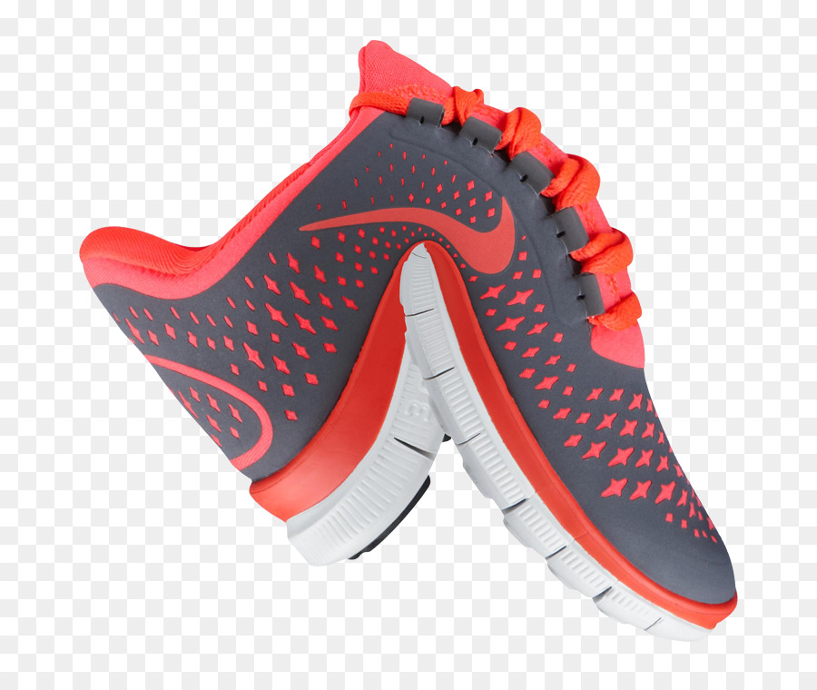 8aa32ea51 Nike Chaussure Swoosh 750 Free Téléchargement Png Sneakers Nnmv80Ow