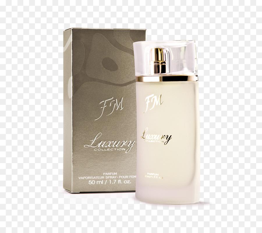Perfume Fm Group Poison Christian Dior Se Cosmetics Perfume Png