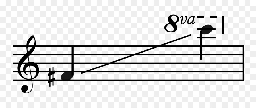 Major chord Major scale F-sharp major C major - Scale png download ...