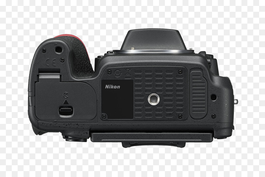 Nikon D750 de fotograma Completo de la Cámara RÉFLEX digital Nikon ...