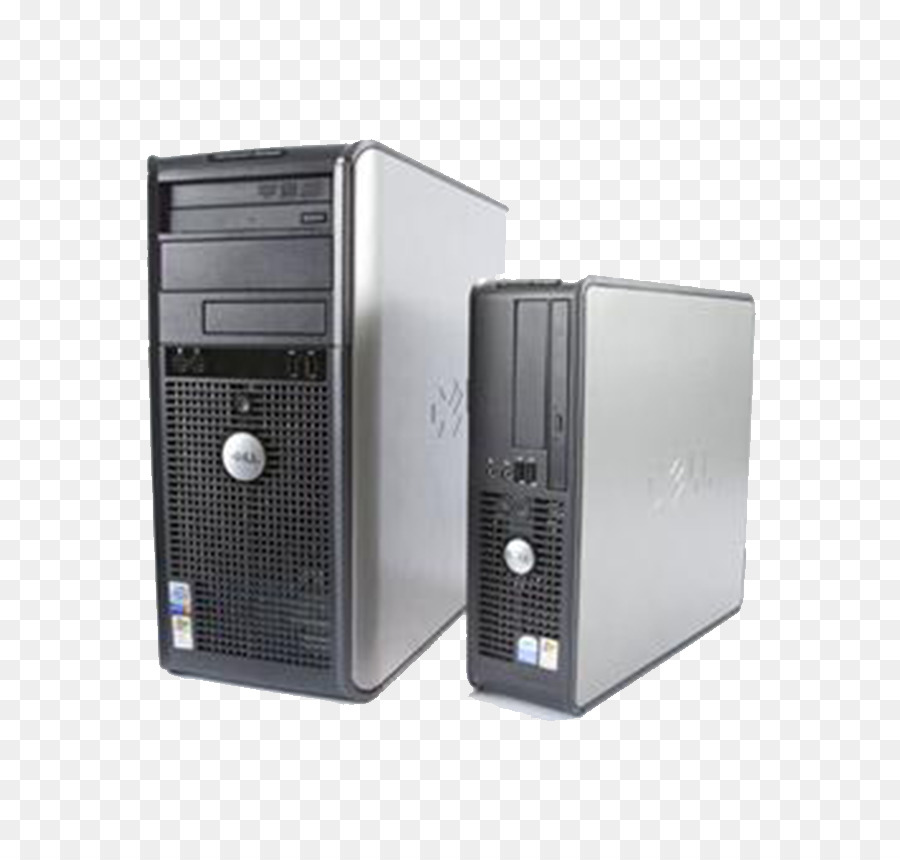 Computer Cases Housings Electronic Device png download - 700*850
