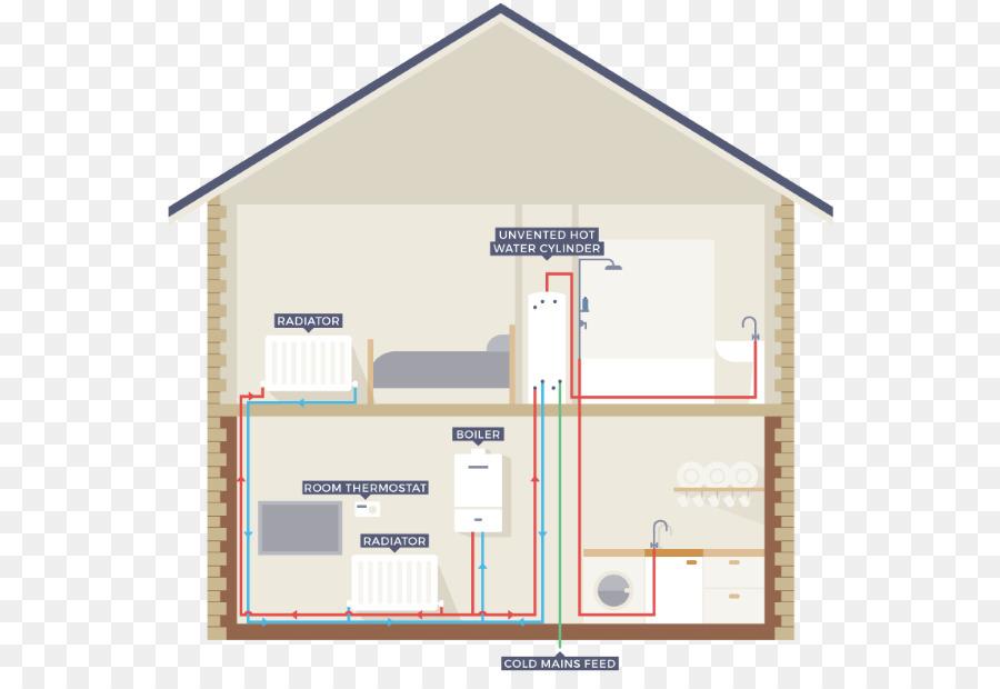 Plan De Maison De Chambre A Coucher Meubles De La Chaudiere Maison
