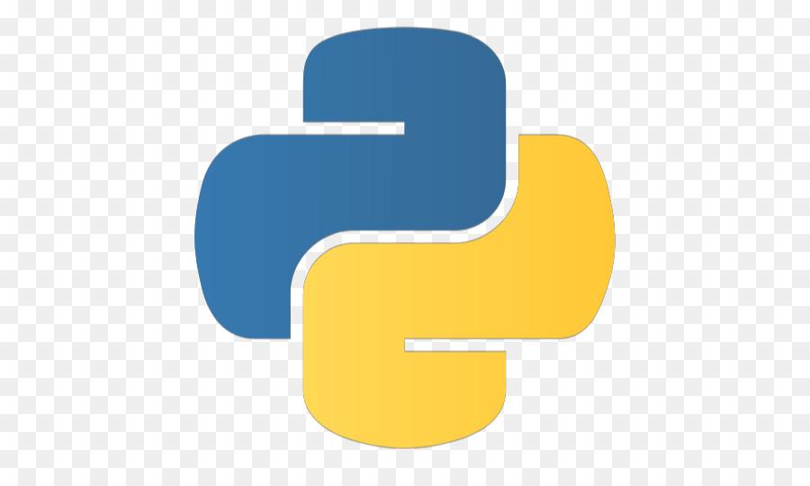 Значки компьютеров язык программирования python шрифт высокий на.