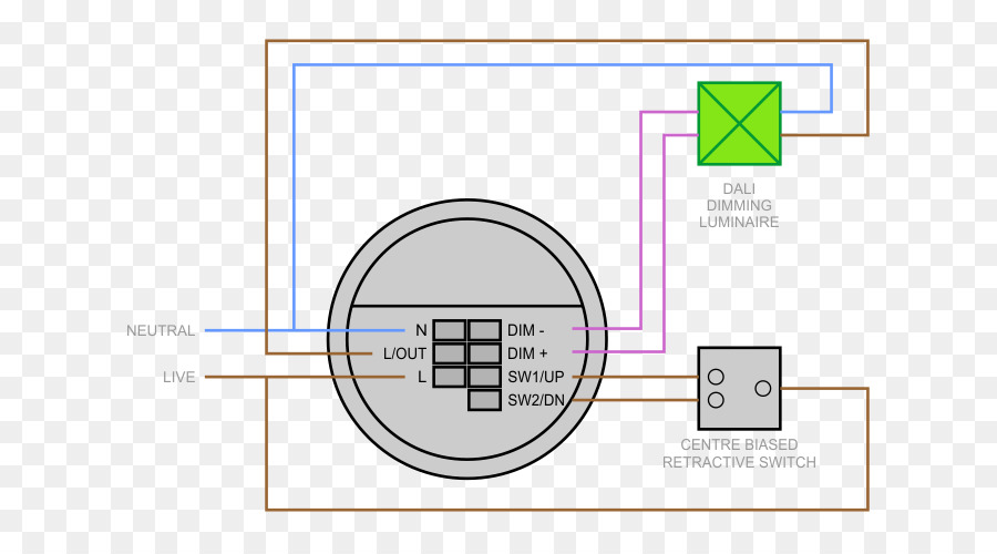 wiring diagram electrical wires & cable photodetector sensor home electrical schematics wiring diagram electrical wires & cable photodetector sensor passive infrared sensor