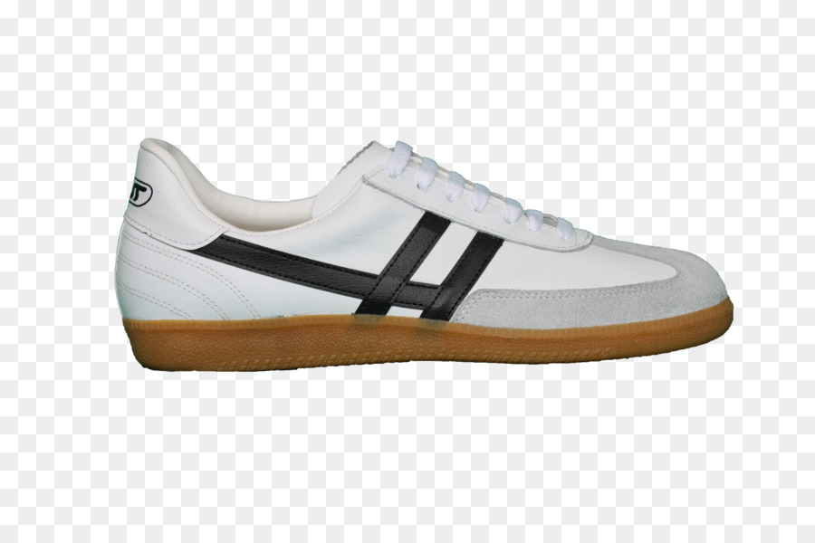 new concept c23ff 81b9e Sneakers, Shoe, New Balance, Footwear, White PNG
