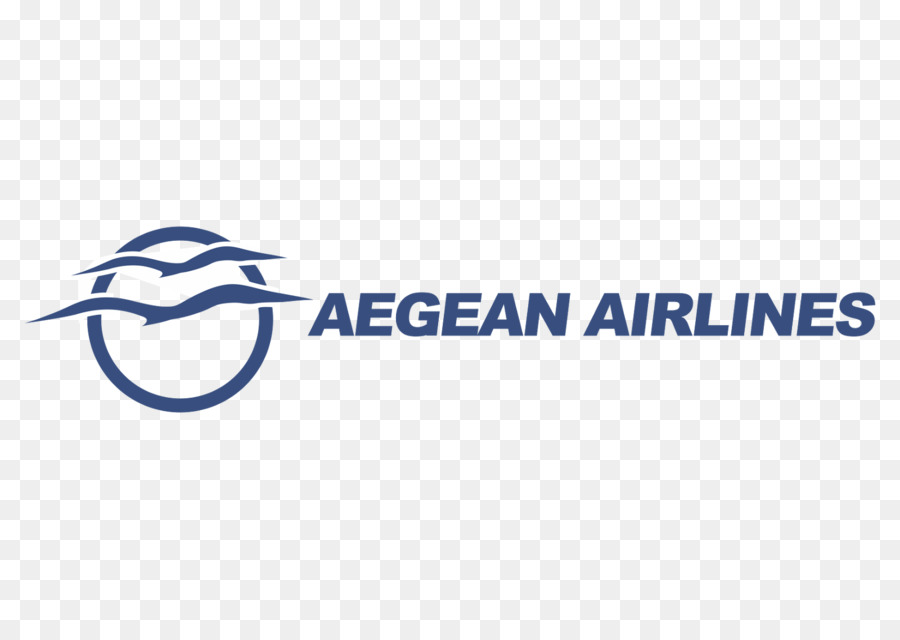 Aegean Airlines Vuelo En El Aeropuerto Internacional De Nápoles ...
