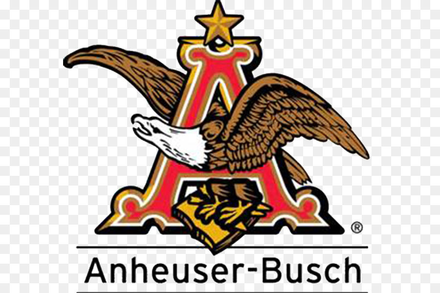 anheuser busch and harbin brewery group of Craft beer's brewers association trade group objected to the megabrewer buying up beer distributors and using financial incentives for them to carry only (or mostly) anheuser-busch products.