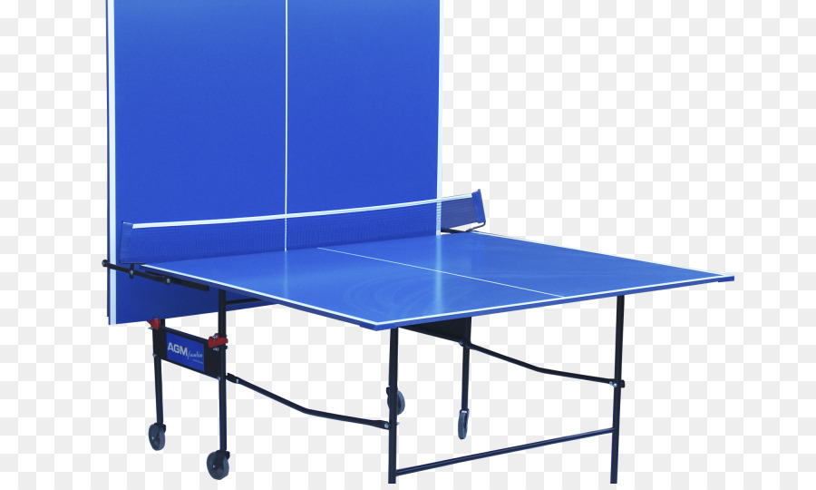 Tabletop Games U0026 Expansions Ping Pong Chair   Table
