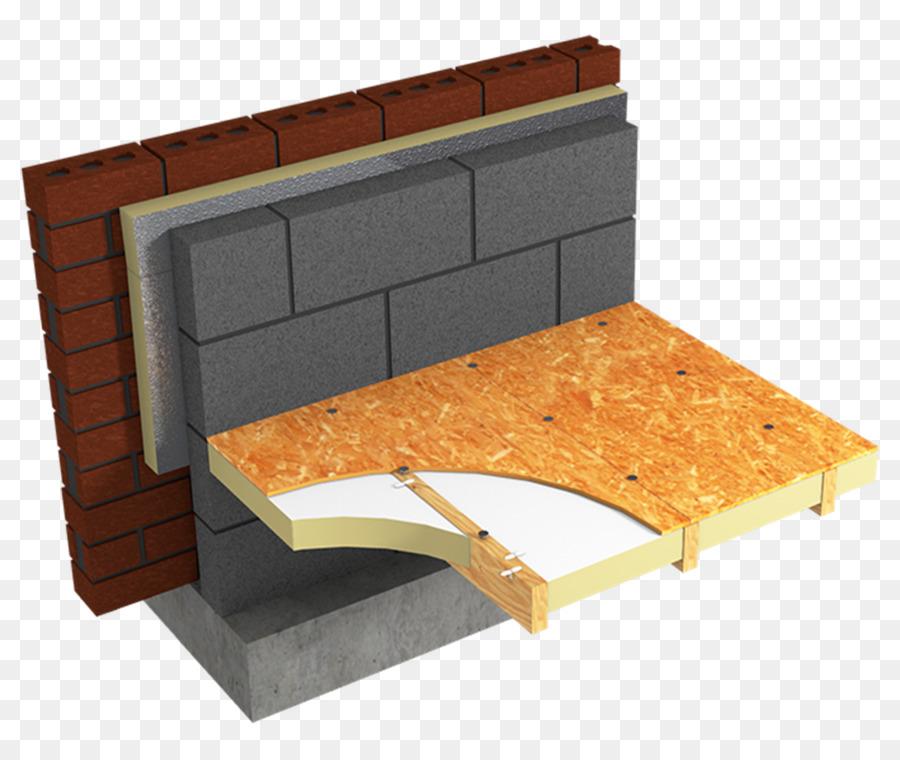 Wood Flooring Wood Flooring Building Insulation Wood Png Download