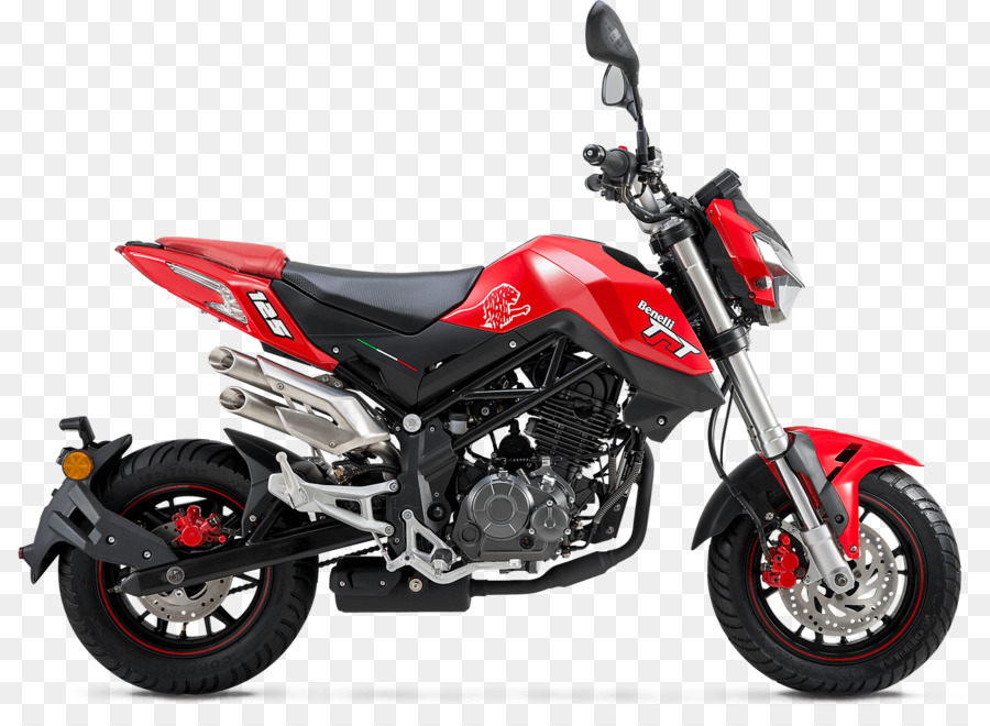 Eicma car motorcycle benelli tnt car png download 14001000 eicma car motorcycle benelli tnt car altavistaventures Gallery