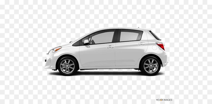2017 Toyota Rav4 Car 2007 2018 Kelley Blue Book Png 580 435 Free Transpa