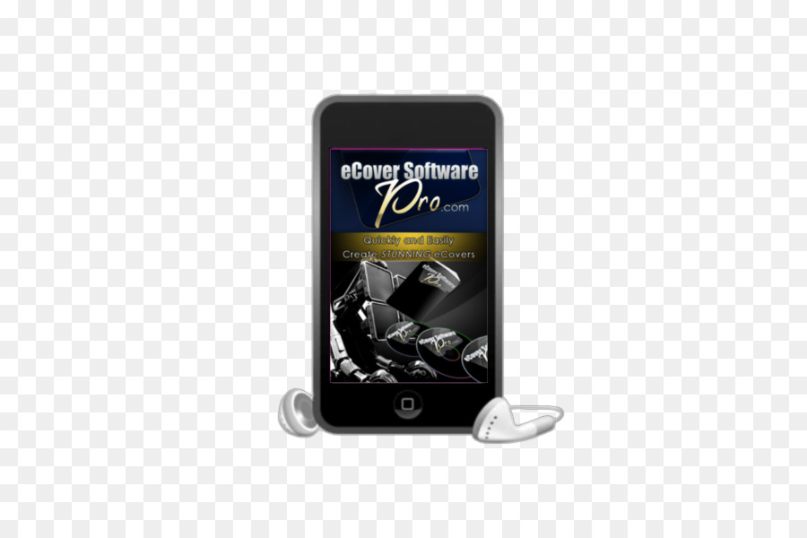 The 10 Commandments Of Winning Teammates Vital Lessons For Improving Your Value IPod Book Ten Email