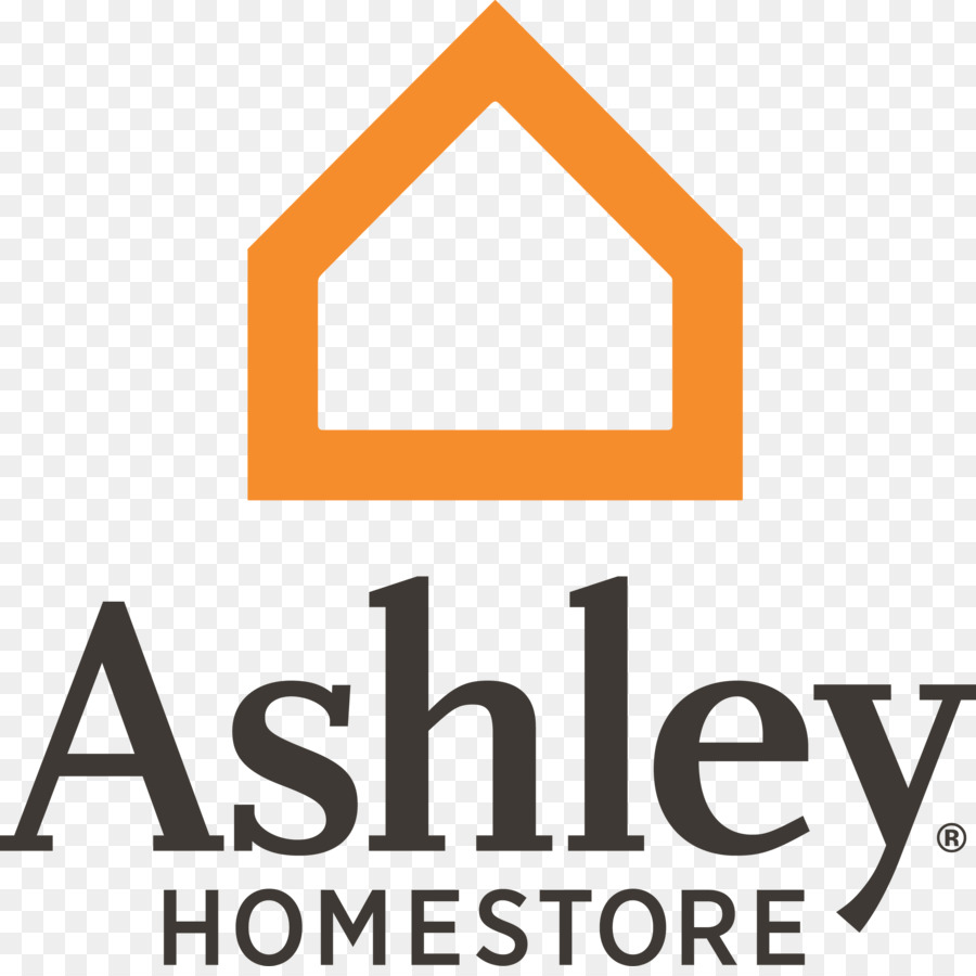 Ashley HomeStore Furniture Industries Couch Retail