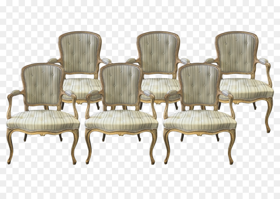 Chair Table Louis XVI Style Furniture Dining Room   Chair