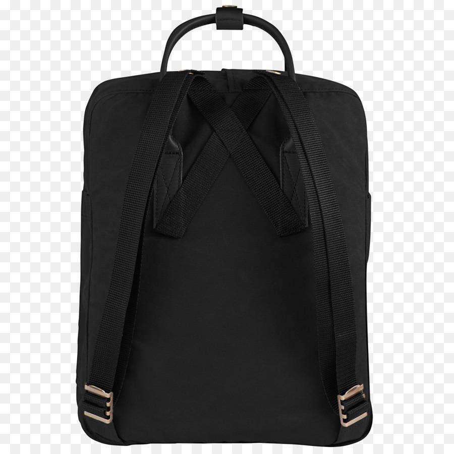 f6627ca80 Fjällräven Kånken No.2 Backpack JanSport SuperBreak - backpack png download  - 3000*3000 - Free Transparent Backpack png Download.
