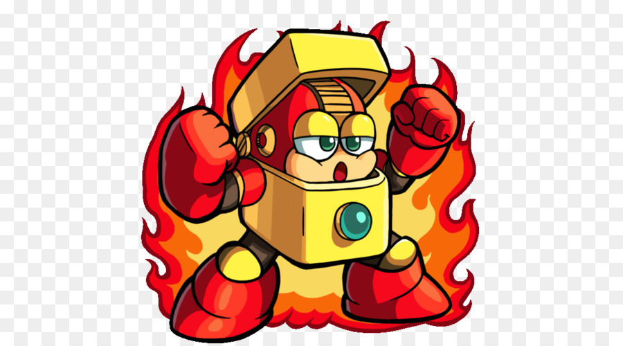download street fighter x mega man