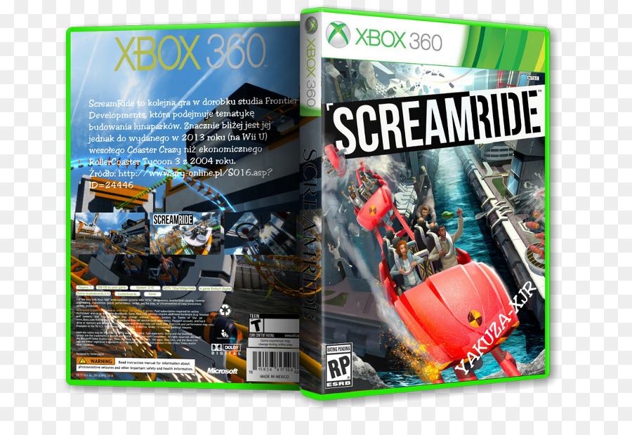 screamride xbox 360 plants vs zombies garden warfare 2 dark souls dark souls - Plants Vs Zombies Garden Warfare 2 Xbox 360