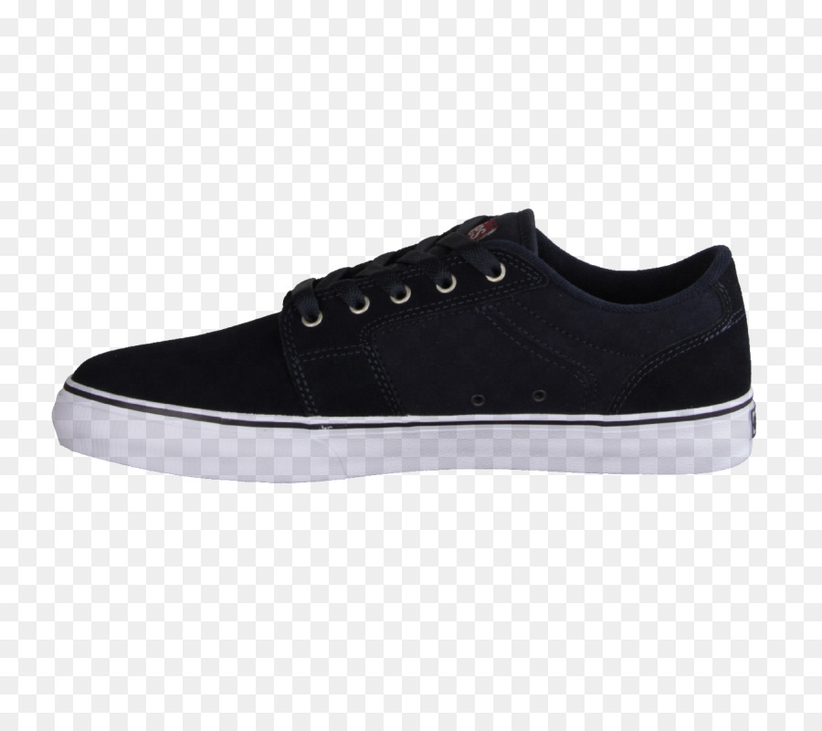 10f063ee884 Adidas Originals Sneakers New Balance Shoe - adidas png download - 800 800  - Free Transparent Adidas png Download.