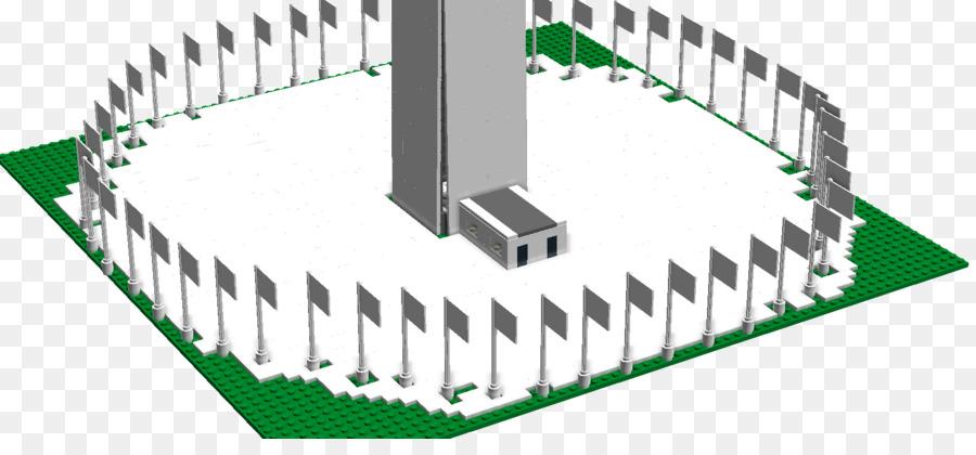 Washington Monument Lego Ideas United States Capitol Lego