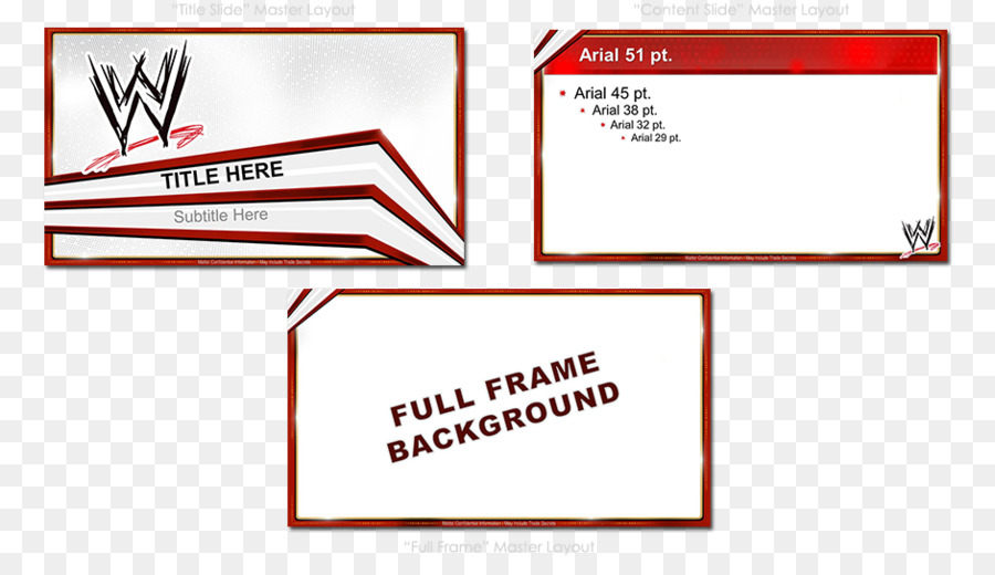 Wwe microsoft powerpoint template professional wrestling wwe microsoft powerpoint template professional wrestling presentation wwe toneelgroepblik Images