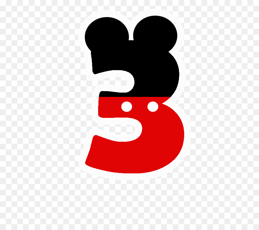 Mickey Mouse Minnie Mouse Clip Art Mickey Mouse Png Download 800